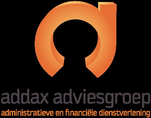 Addax Adviesbureau